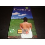 Emotions / New Edition 2010