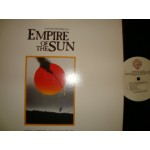 Empire of the Sun - John Williams