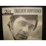 Engelbert Humperdinck - The Best of