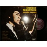 Engelbert Humperdinck - we made it happen