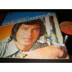 Engelbert Humperdinck - the very best of