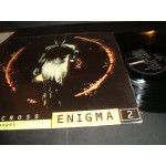 Enigma 2 - the cross of changes