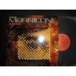 Ennio Morricone - Film Music 1966 / 1987