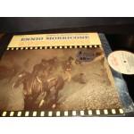 Ennio Morricone - Bandes et musiques Originales