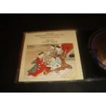 Ensemble Nipponia - Japan • Traditional Vocal & Instrumental