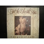 Enya - Paint the Sky with Stars / The Best of Enya