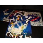 Erasure - Hits / the very Best of