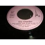 Eric Charden - Joue Contre Joue 16 Ans 16 Ans / Je T' Aime