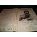 Eric Clapton - Crossroads