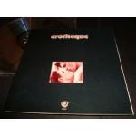 Erotheque - Compilation