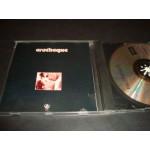 Erotheque - Compilation T'aime....Moi Non Plus / Emmanuelle 2..e