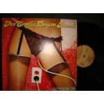 Erotic Drum Band - Action 78