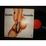 Erotic Sounds / VARIOUS
