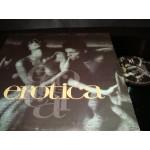Erotica 3