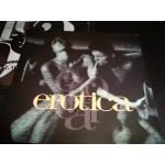 Erotica - Various