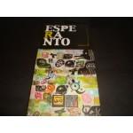 Esperanto / Compilation Ethnic World