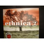 Ethnica 2 / The Ultimate ethnic collection