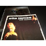 Etta James - tell mama