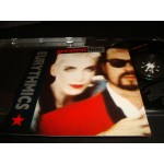 Eurythmics - the Greatest Hits