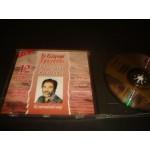 Evangelos Pitsiladis - My international Songs