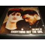 Everything but the girl - Home Movies / the best of