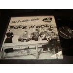 Executive Slacks - Rock'n'Roll