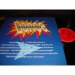 Explosion Dance / Various Artists