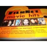 FILM NET Movie Hits - Various 36 tracks