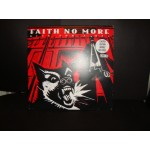 Faith no more - King for a day,fool for a lifetime