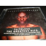 Faithless - Forever Faithless / Greatest hits