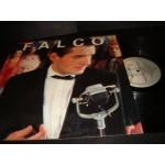 Falco - Falco 3