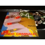 Fall Out - Mondo Criminale