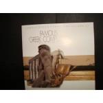 Famous Greek Composers / Big hits Vol 2