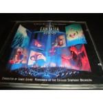 Fantasia 2000 / An Original Walt Disney R.Soundtracks