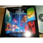 Fantasia 2000 / Walt Disney