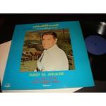 Farid El Atrache - La Voix D'Or .The Golden Voice Vol 3