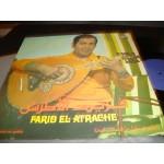 Farid El Atrache - Yalla Sawa / Banadi Aleik