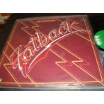 Fatback - Man with the Band