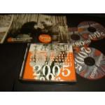 Faust - Collectif Met(z) 1996-2005