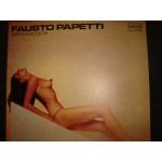 Fausto Papetti - 28 Raccolta