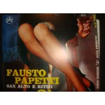 Fausto Papetti - 3 Raccolta