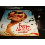 Fear and Loathing in Las Vegas - Various Artists