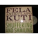 Fela Anikulapo Kuti - Shuffering and shmiling
