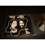 Fela Anikulapo Kuti & Roy Ayers - Music Of Many Colours