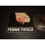 Femme Fatale - Ryuichi Sakamoto