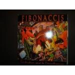 Fibonaccis - Civilization and its Discotheques