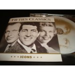 Fifties Classics / Various Artists