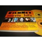 FilmNet Movie Hits - τα καλυτερα τραγουδια του παγκοσμιου Κινημα