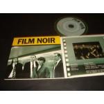 Film Noir - Film Noir