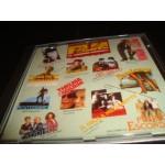 Film Parade 4 - Various artists